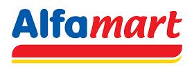 Konfirmasi Manual - Alfamart