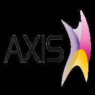Paket Internet Axis (Mini YouTube dan Sosmed) - Axis 1GB Sosmed 30HR (harus ada paket inet 30hr)