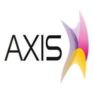 Paket Internet Axis (Mini YouTube dan Sosmed) - Axis 2GB Youtube 30HR (harus ada paket inet 30hr)
