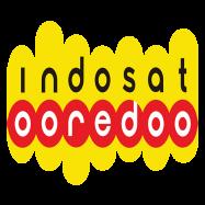 Pulsa Indosat - Rp. 10,000 (Promo)