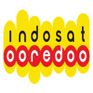 Pulsa Indosat - Rp. 25,000 (Promo)