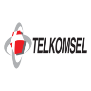 Pulsa Telkomsel - Rp. 20,000 (Promo)
